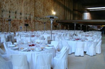 10-12-09 CATERING AVE. Lluis 004