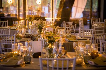 ristol_catering_particulars (1)