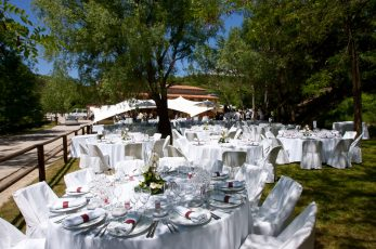 ristol_catering_particulars (10)