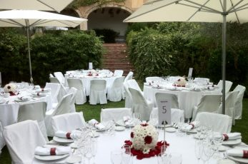 ristol_catering_particulars (11)