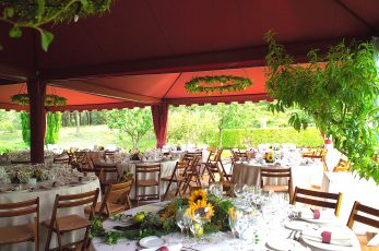 ristol_catering_particulars (12)