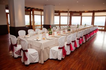 ristol_catering_particulars (13)