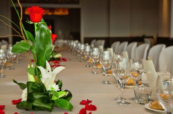 ristol_catering_particulars (14)