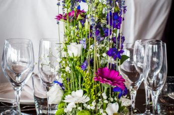 ristol_catering_particulars (19)