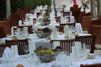 ristol_catering_particulars (2)