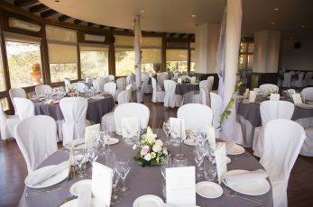 ristol_catering_particulars (21)