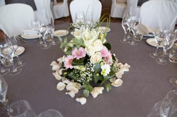 ristol_catering_particulars (22)
