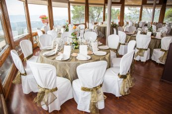 ristol_catering_particulars (23)
