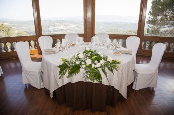 ristol_catering_particulars (24)