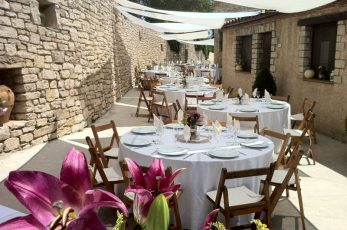 ristol_catering_particulars (25)