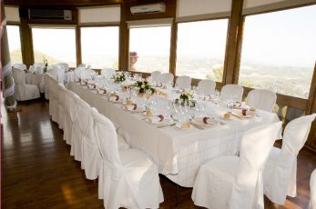 ristol_catering_particulars (27)