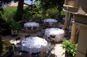 ristol_catering_particulars (3)