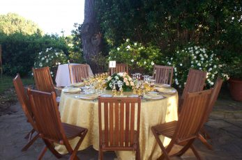 ristol_catering_particulars (4)