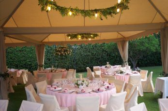 ristol_catering_particulars (5)
