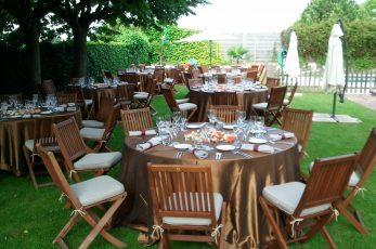 ristol_catering_particulars (6)