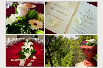 ristol_catering_particulars (9)
