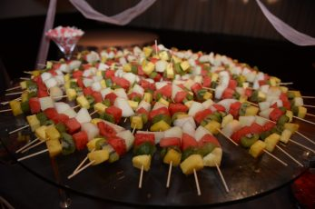 ristol_catering (10)