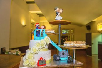 ristol_catering (11)