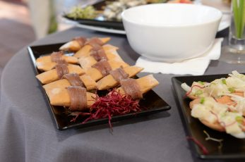 ristol_catering (12)