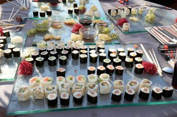 ristol_catering (15)