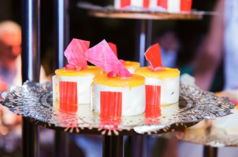 ristol_catering (16)