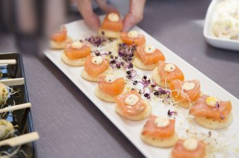 ristol_catering (18)