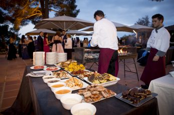 ristol_catering (2)