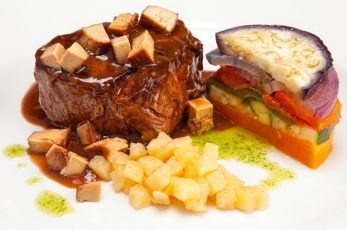 ristol_catering (23)