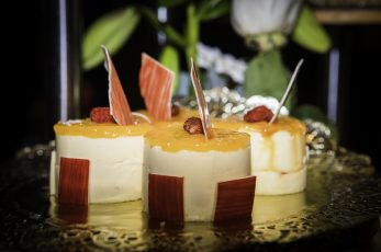 ristol_catering (3)