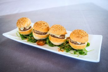 ristol_catering (36)