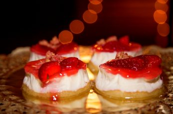ristol_catering (4)