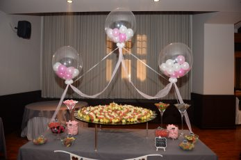 ristol_catering (9)