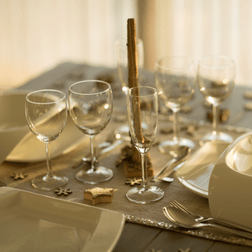 Celebracions particulars