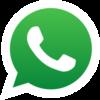 Whatsapp La Fonda Ristol
